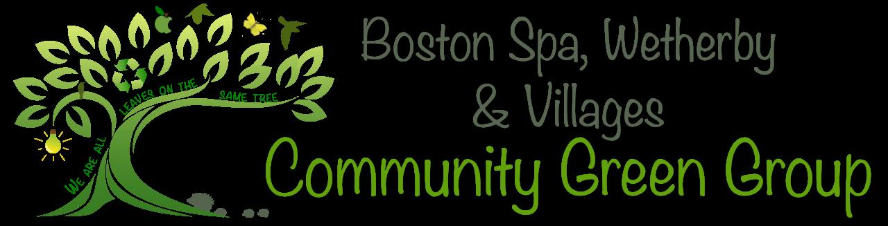 Boston Green Group